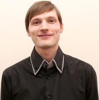Arseny Zefirov
