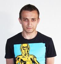 Philip Ilikbaev